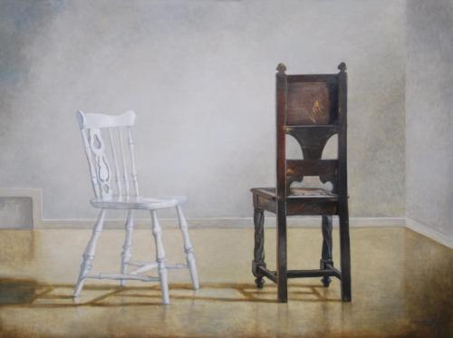 Et stolpar - 2016 - 120 x 160